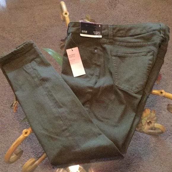 39b571bc8de11 Ana A New Approach pants‼️must bundle no Discount